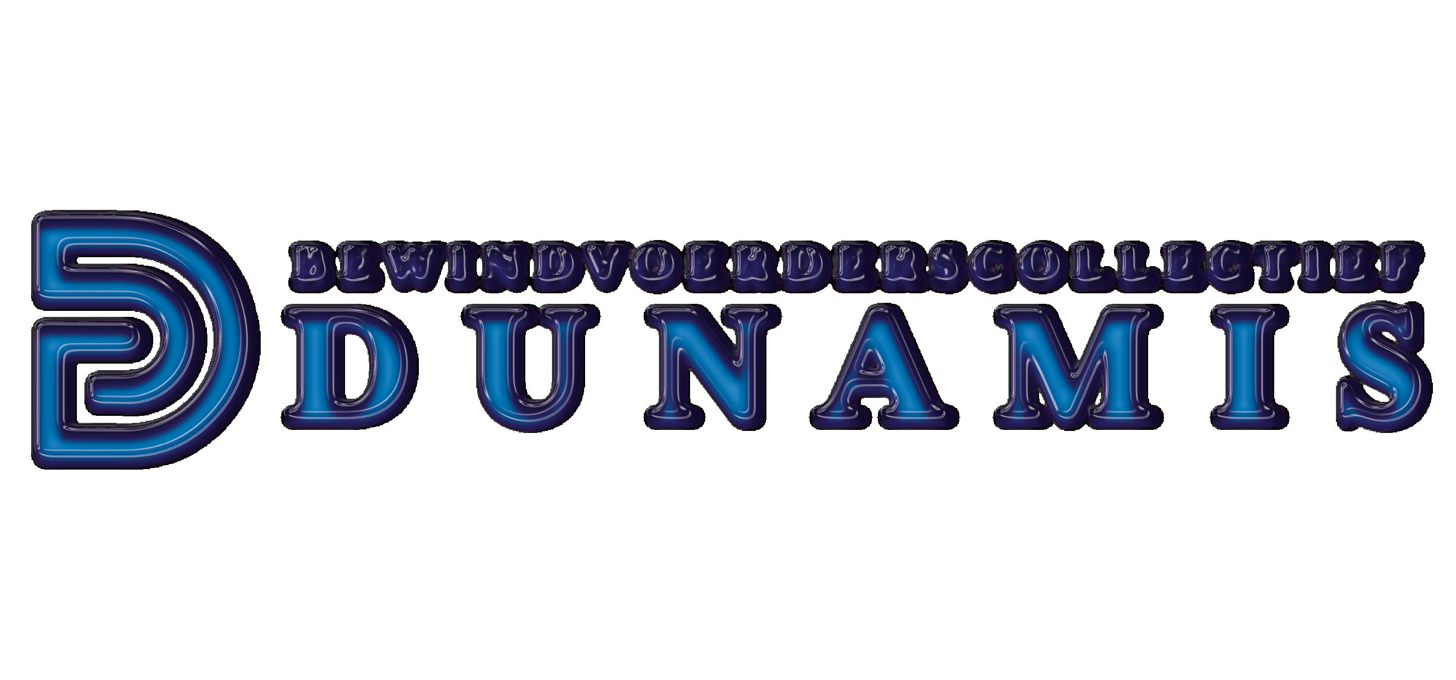 Dunamisbewind